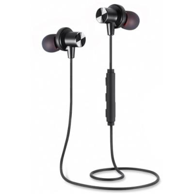 Headset Cel-Tec Q1 Magnetic