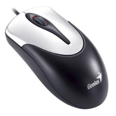 Myš Genius NetScroll 100