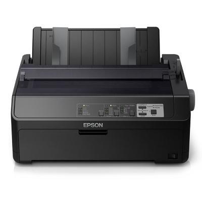 Jehličková tiskárna Epson FX-890II