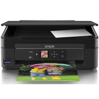 Multifunkční tiskárna Epson Expression Home XP-342