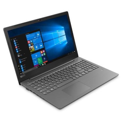 Notebook Lenovo V330-15IKB