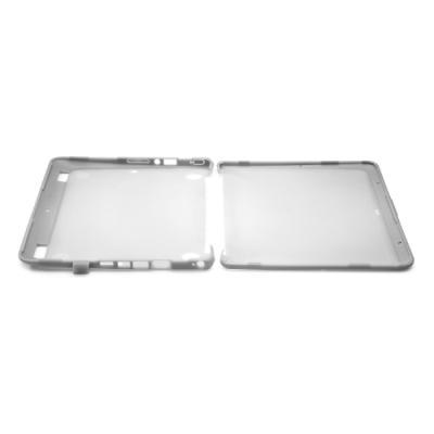 Pouzdro HP pro ProBook x360 11 G1 šedé