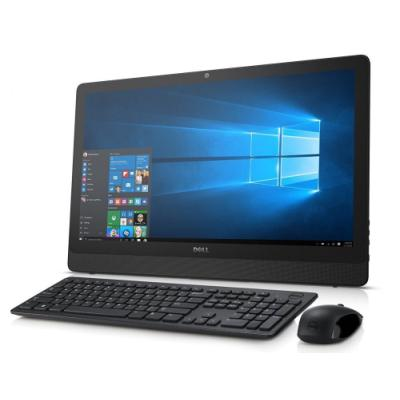 All-in-one počítač Dell Inspiron 24 3000 AIO