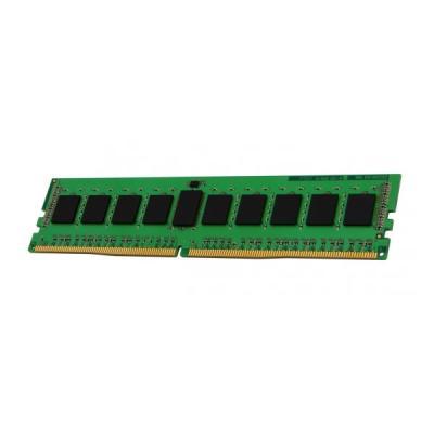 Operační paměť Kingston 16GB DDR4 2666MHz