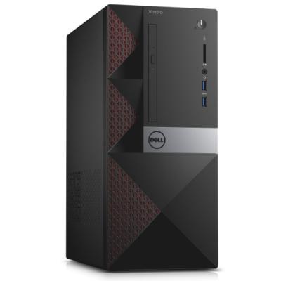 Počítač Dell Vostro 3668