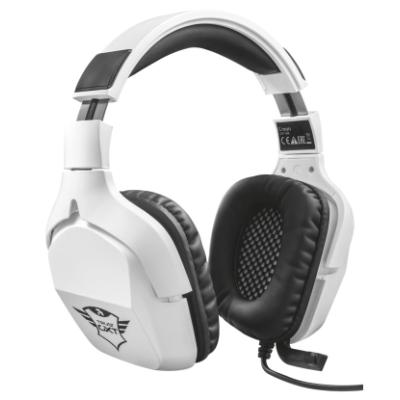 Headset Trust GXT 354 Creon