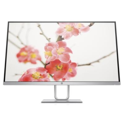 LED monitor HP Pavilion 27q 27""