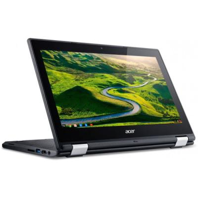 Notebook Acer Chromebook R 11