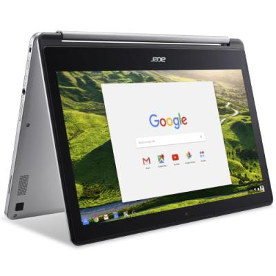 Notebook Acer Chromebook Spin R13