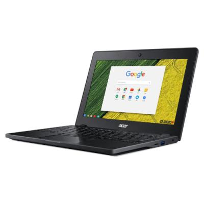 Notebook Acer Chromebook 11 (C771T-C27A)