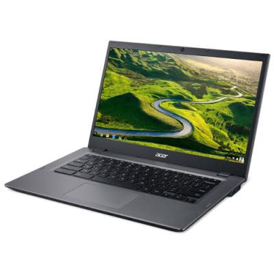 Notebook Acer Chromebook 14 (CP5-471-37MD)