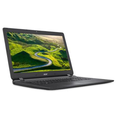 Notebook Acer Aspire ES 17 (ES1-732-P378)