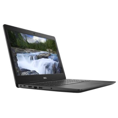 Notebook Dell Latitude 3490