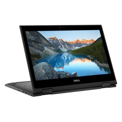 Notebook Dell Latitude 3390 2v1