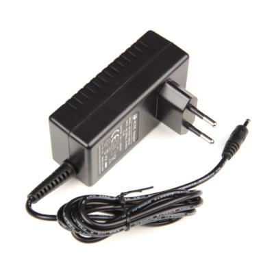 Napájecí adaptér UMAX pro 13Wa a 14Wa 12V
