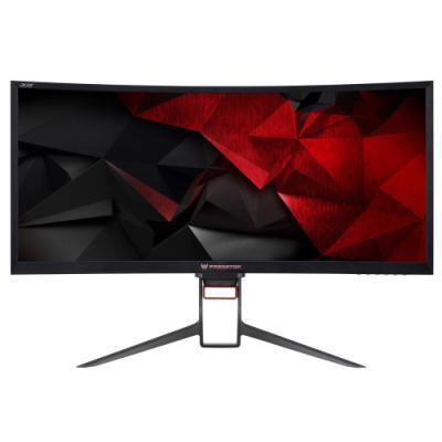 "LED monitor Acer Predator Z35P 35"""