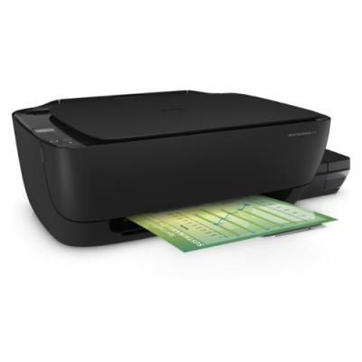 Multifunkční tiskárna HP Ink 415