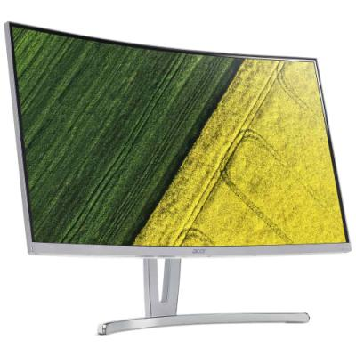 LED monitor Acer ED273Awidpx 27""