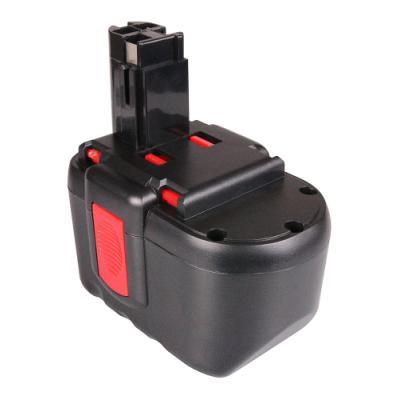 Baterie PATONA pro Bosch Bohrhammer GHB 3000mAh