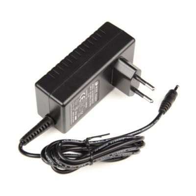 Napájecí adaptér UMAX pro 14Wi a 14Wi Plus 12V
