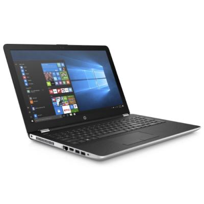 Notebook HP 15-bs104nc