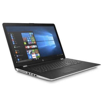 Notebook HP 17-ak036nc