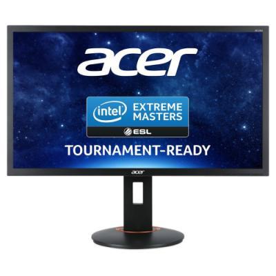 "LED monitor Acer XF270Hbmjdprz 27"""