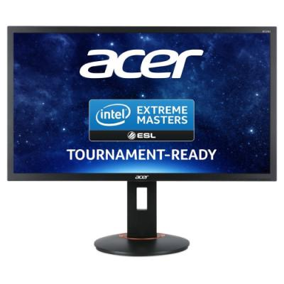 LED monitor Acer XF270HAbmidprzx 27""