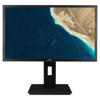 "LED monitor Acer B246HYLAymdpr 23,8"""