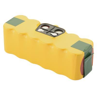 Baterie PATONA pro iRobot Roomba 3300mAh