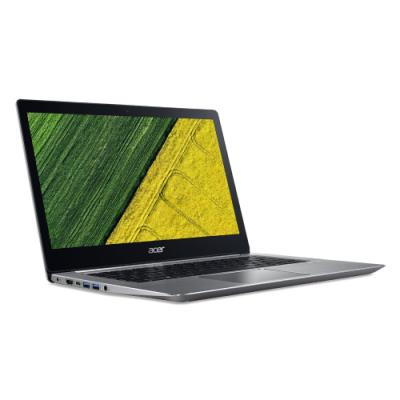 Notebook Acer Swift 3 (SF314-52-P4HR)