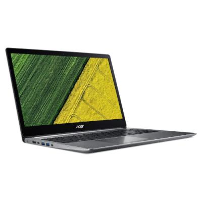 Notebook Acer Swift 3 (SF315-41-R50H)