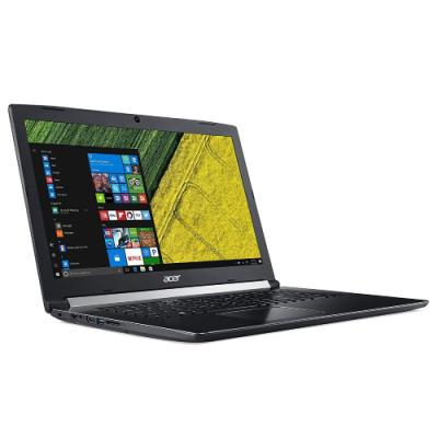Notebook Acer Aspire 5 (A517-51G-521W)
