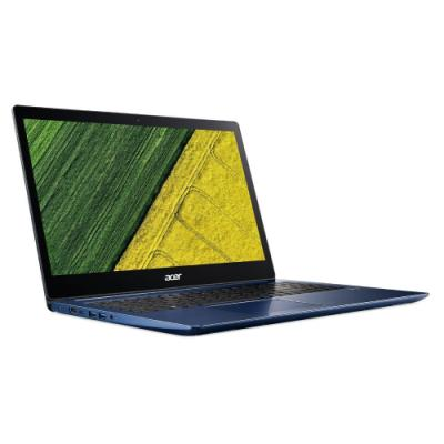 Notebook Acer Swift 3 (SF315-51-54UV)