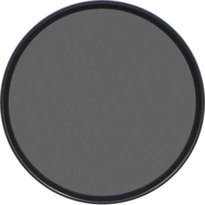 Filtr Rollei Premium neutrální 72 mm ND8