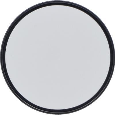 Filtr Rollei Extremium CPL 58 mm