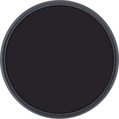 Filtr Rollei Extremium neutrální 58 mm ND64