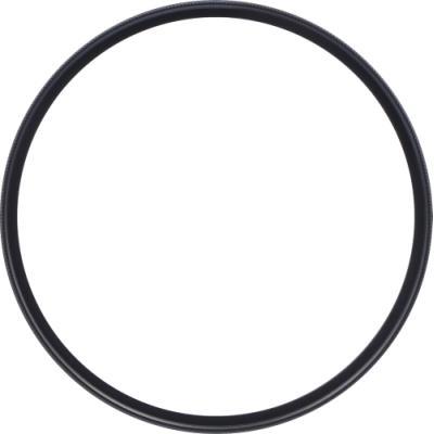 Filtr Rollei Premium UV 55 mm