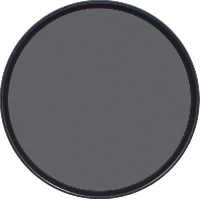 Filtr Rollei Premium neutrální 55 mm ND8