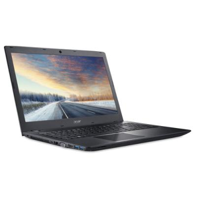 Notebook Acer TravelMate (TMP259-G2-M-30CV)