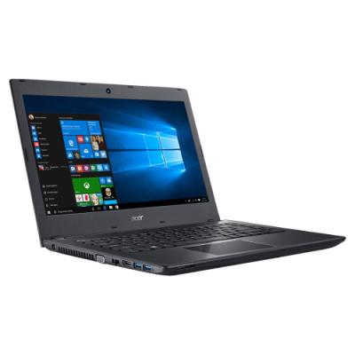 Notebook Acer TravelMate (TMP249-G2-M-38JG)