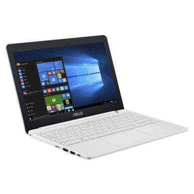 Notebook ASUS E203NA-FD108TS