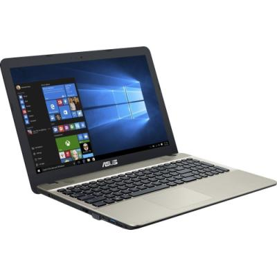 Notebook ASUS X541NA-GO120T
