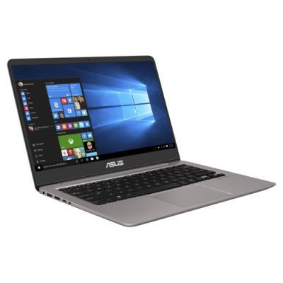 Notebook ASUS ZenBook UX410UA-GV035T