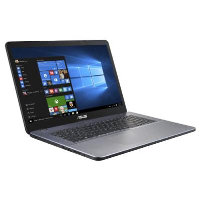 Notebook ASUS VivoBook X705UV-GC197T