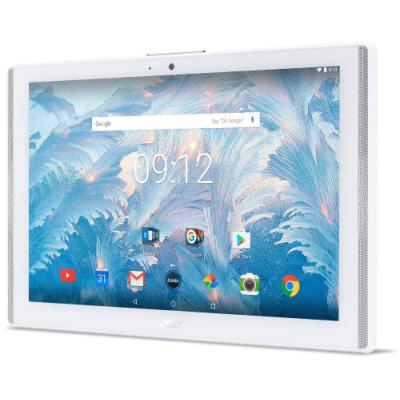 Tablet Acer Iconia One 10 (B3-A40FHD-K25Y)