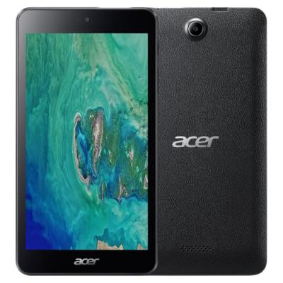 Tablet Acer Iconia One 7 (B1-790-K7SG)