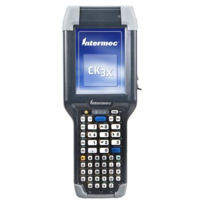 Čtečka čárových kódů Honeywell CK3X