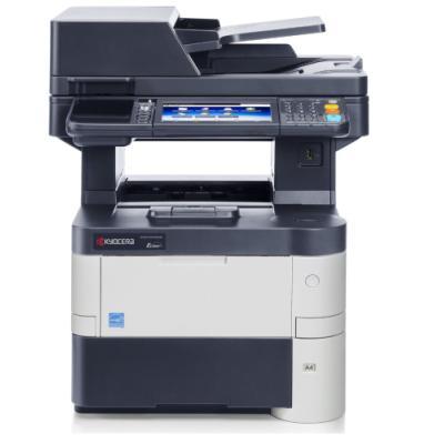 Multifunkční tiskárna Kyocera ECOSYS M3540idn