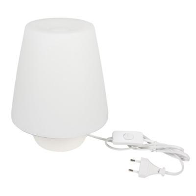 Lampička HQ 3,6W bílá